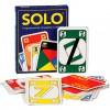 Solo kártyajáték - Piatnik