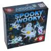 Spooky Wooky társasjáték - Piatnik