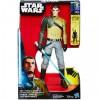 Star Wars - Lázadók: Kanan Jarrus figura 30cm - Hasbro