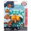 Transformers - Robots In Disguise: Mini-Con Álca Hammer figura