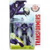 Transformers - Robots In Disguise: Warrior Class Fracture figura
