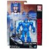 Transformers: Titans Return Fracas és Scourge robotfigurák