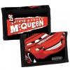 Verdák: Villám McQueen pénztárca