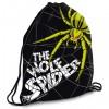 The Wolf Spider sportzsák